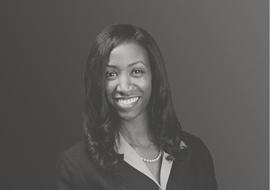 Jennifer Reid Egbe