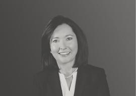 Michelle Pieroni