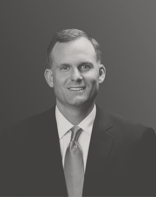 Bart Cannon
