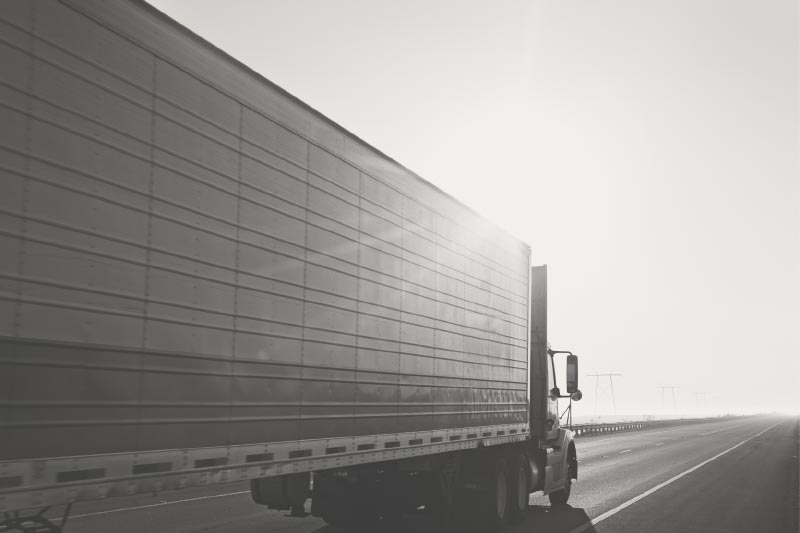 Industry Trucking