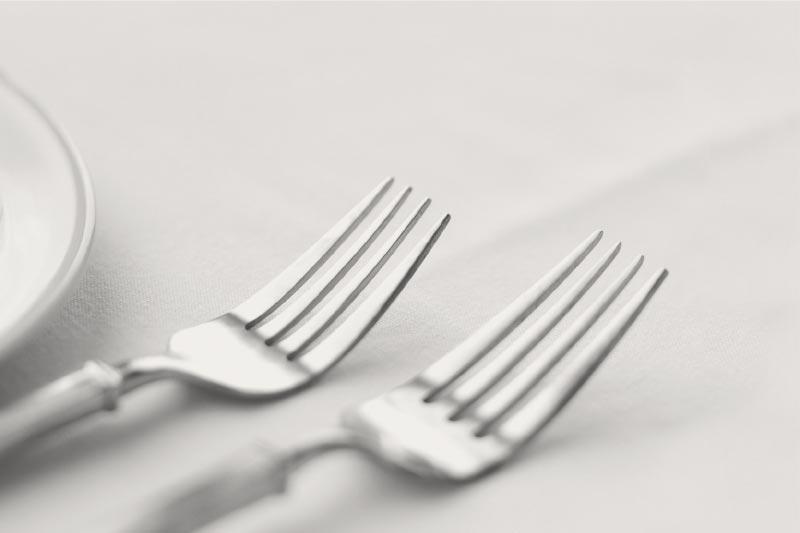 Practice Restuarant Hospitality
