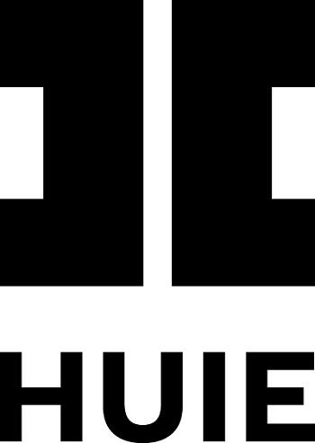 "Huie Included in 2018 ""Best Law Firms"" Listing — Huie : Huie"